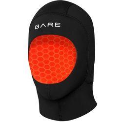 Bare 7mm Ultrawarmth Dry Hood