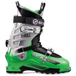 Buty skiturowe THRILL