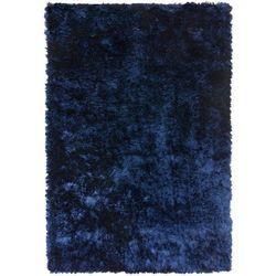 Dywan Whisper Navy Blue 120x180
