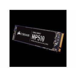 CORSAIR MP510 240GB M.2 CSSD-F240GBMP510