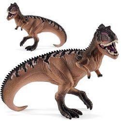 Figurka Gigantosaurus