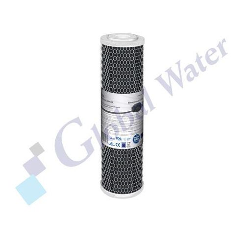 Aquafilter Wkład węglowy blokowy fccbl af