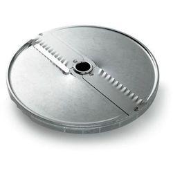 Tarcza do plastrów karbowanych 3 mm | SAMMIC, FCO-3