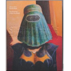 Siła kobiecości Obrazy Resy Mashoodiego. Darmowy odbiór w niemal 100 księgarniach!