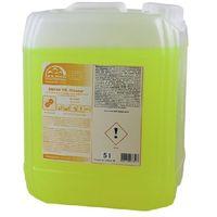 Pozostałe środki czyszczące, Płyn do gruntownego czyszczenia i odtłuszczania Super Oil Cleaner 5l Środek do odtłuszczania metalu, Odtłuszczanie powierzchni metalowych