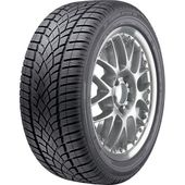 Dunlop SP Winter Sport 3D 225/60 R16 98 H