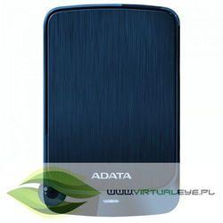 Dysk Adata HV320 - pojemność: 4 TB, USB: 3.0