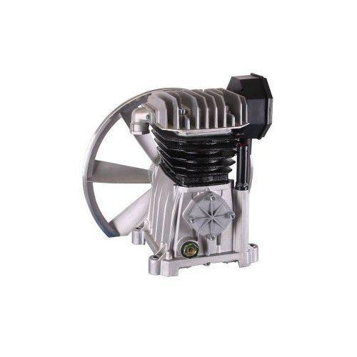 Pozostałe narzędzia pneumatyczne, Pompa do kompresora CP22A10/CP22A103