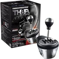Kierownice do gier, Thrustmaster TH8A