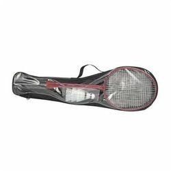 Zestaw do badmintona SPOKEY Fun Start 83357
