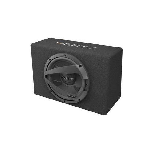 Głośniki samochodowe do zabudowy, Hertz DBX 25.3 - produkt w magazynie - szybka wysyłka!