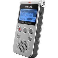 Dyktafony, Philips DVT 1300