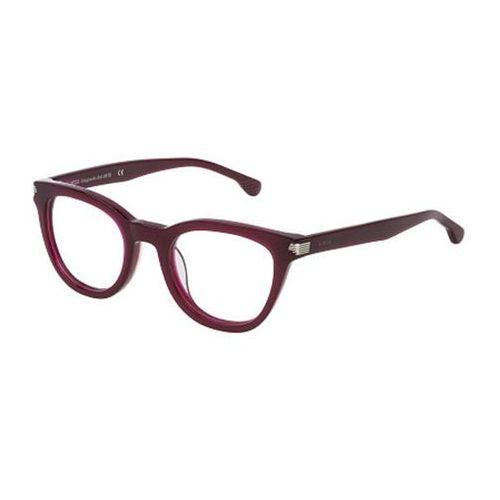 Okulary korekcyjne, Okulary Korekcyjne Lozza VL4124 099N