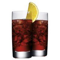 Szklanki, WMF Zestaw 2 szklanek wysokich 350 ml Clever&More