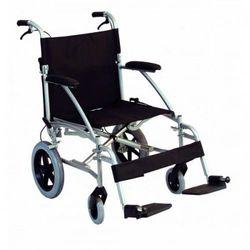 Wózek inwalidzki transportowy LIVING