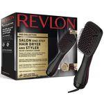 Revlon RVDR5212