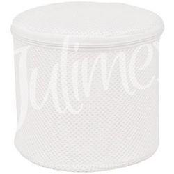 Julimex BA 07 koszyk do prania bielizny