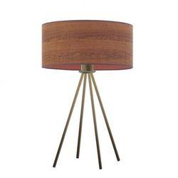 Lampka na biurko SIERRA ECO