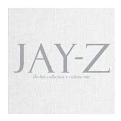 Jay-Z - HITS COLLECTION VOLUME ONE (PL)