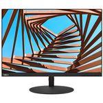 Lenovo monitor biurowy T25m-10