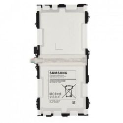 Samsung Galaxy Tab3 10.5 / EB-BT800FBE 7900mAh 30.02Wh Li-Ion 3.8V (oryginalny)