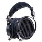 Słuchawki, Audeze LCD-X