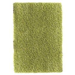 Dywan SAMUEL zielony 200 x 300 cm wys. runa 50 mm MULTI-DECOR