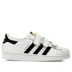 Adidas Originals Superstar Foundation CF (B26070)