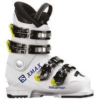 Buty narciarskie dla dzieci, SALOMON X MAX 60 T L - buty narciarskie R. 25