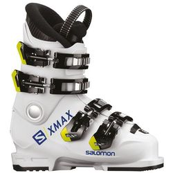 SALOMON X MAX 60 T M - buty narciarskie R. 20
