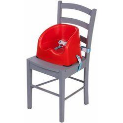 Safety 1st Fotelik podstawka Red Lines, czerwony, 2776260000 Darmowa wysyłka i zwroty