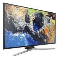 Telewizory LED, TV LED Samsung UE50MU6102