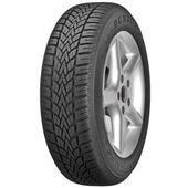 Dunlop SP Winter Response 2 175/65 R15 84 T