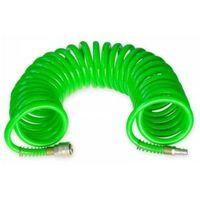 Pozostałe meble do warsztatu, Przewód ciśnieniowy PANSAM A540087 spiralny (7.5 m)