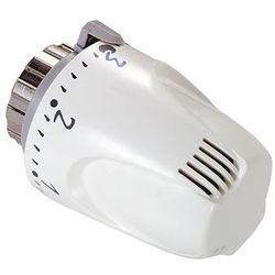 Głowica termostatyczna W5
