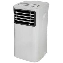 Klimatyzator przenośny 8 kBTU