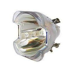 Lampa do BENQ MH733 - kompatybilna lampa bez modułu
