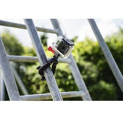 """Hama Mini statyw """"Flex 2w1"""" dla kamer GoPro i 14 cm Darmowy odbiór w 20 miastach!"""