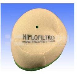 gąbkowy filtr powietrza HifloFiltro HFF4012 3130402 Yamaha YZ 426, YZ 125