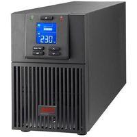 Zasilacze UPS, Zasilacz awaryjny UPS APC Smart-UPS RV 3000VA/2400W LCD online Tower