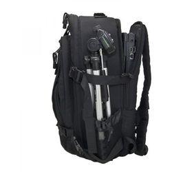 Plecak torba na laptopa aparat komputer 15,6'
