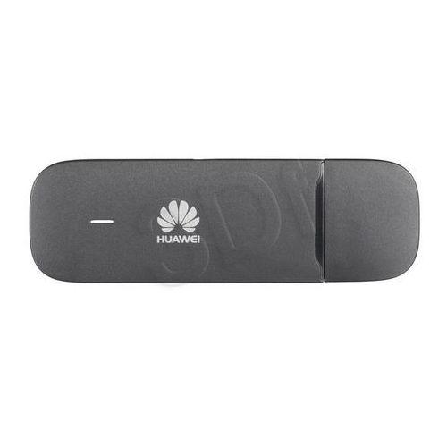 Modemy GSM, Modemy 3G Huawei E3531