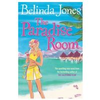 Książki do nauki języka, Paradise Room