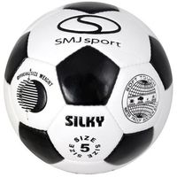 Piłka nożna, Piłka nożna SMJ Samba Silky 4