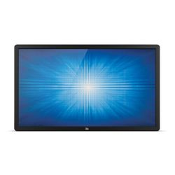"Elo 4202L 42"" infrared Full HD"