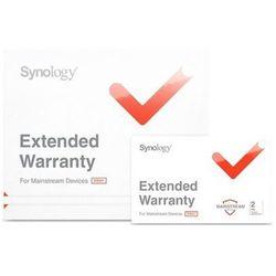 Rozszerzenie gwarancji SYNOLOGY EW202