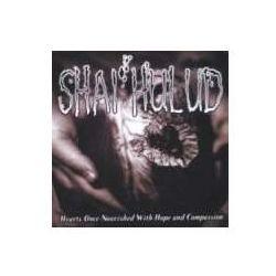 Hearts Once Nourished With Hope And Compassion - Shai Hulud (Płyta CD)
