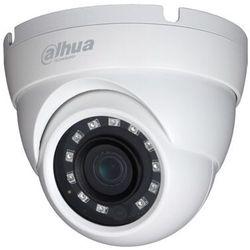 KAMERA HAC-HDW1230M-0280B - 1080p 2.8 mm AHD, HD-CVI, HD-TVI, PAL DAHUA