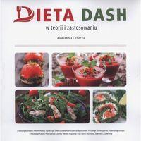 Hobby i poradniki, Dieta DASH (opr. miękka)