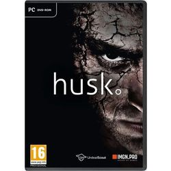 Gra PC Husk